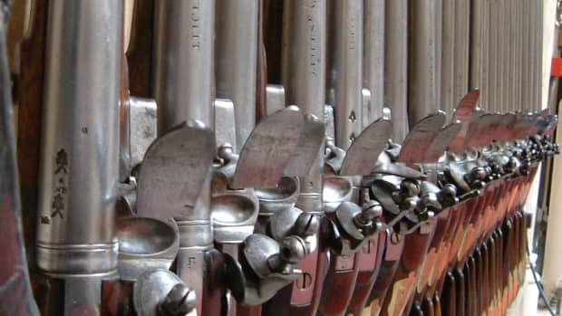 the-kentucky-rifle