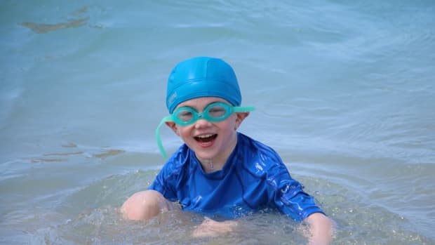 water-sports-and-hearing-aids-and-cochlear-implants