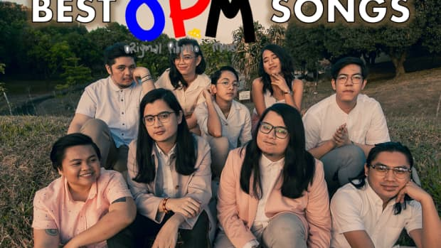 opm-songs-best-opm-love-songs-tagalog