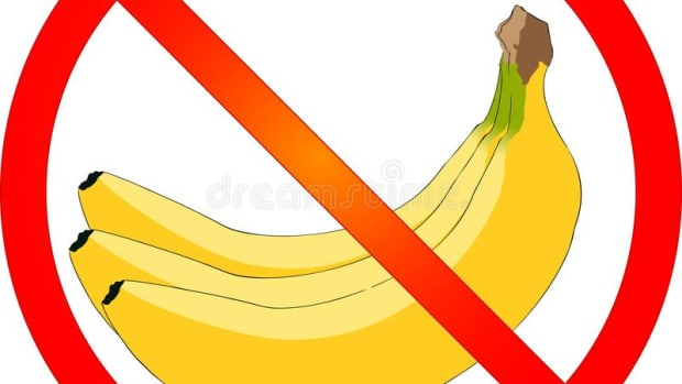 poem-decoding-banana-language