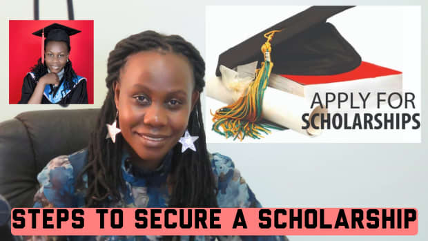 steps-on-securing-a-scholarship