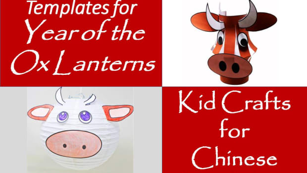 printable-templates-for-year-of-the-ox-lanterns-kid-crafts-for-chinese-new-year