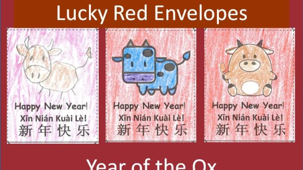 printable-lucky-red-envelopes-for-year-of-the-ox-kids-crafts-for-chinese-new-year