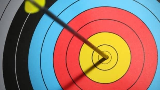 5-how-to-study-tipstips-to-improve-study-skills