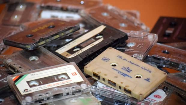 do-with-old-vinyl-records-cassettes-dvds