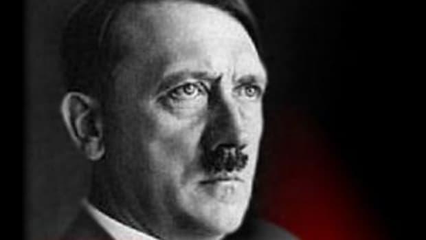 historys-most-dangerous-leaders