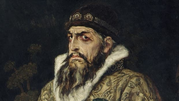 the-8-wives-of-ivan-the-terrible