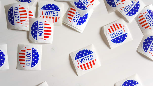 how-to-register-and-prepare-to-vote