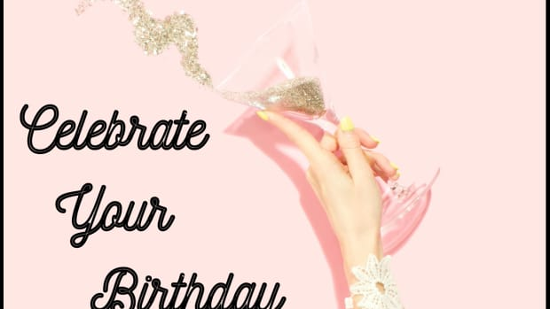 how-to-celebrate-your-own-birthday-when-youre-alone