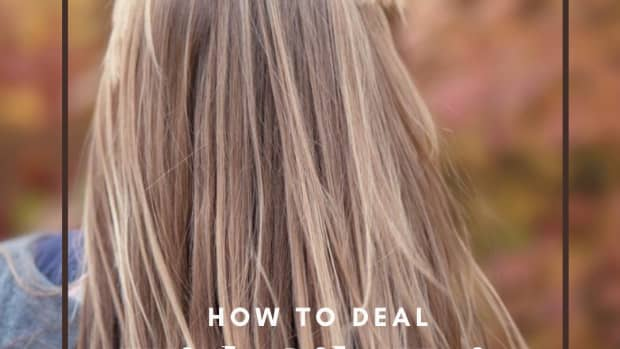 how-to-deal-with-oily-hair