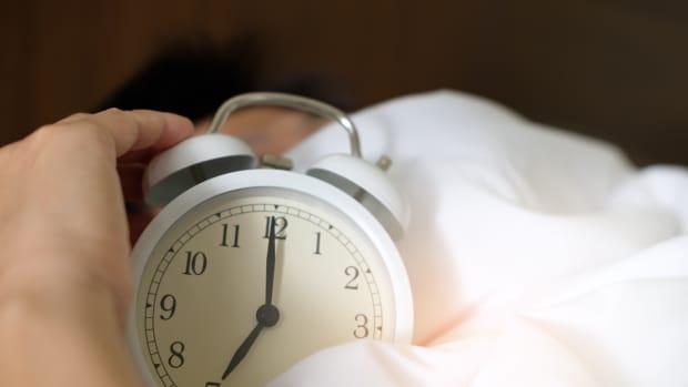 easy-5-ways-to-overcome-laziness