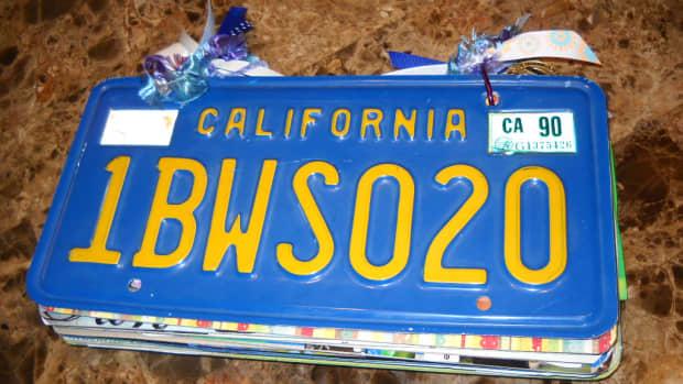 license-plate-scrapbook