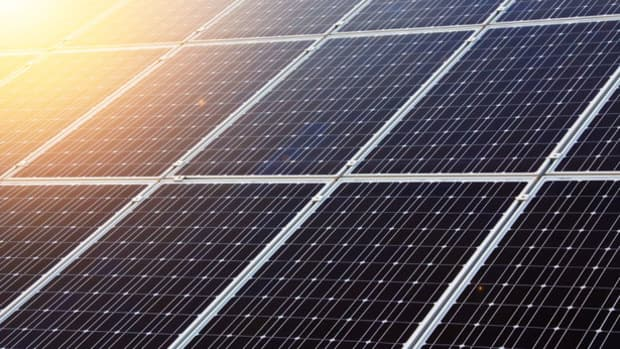 magnetic-solar-energy-discovery-could-lead-to-solar-energy-breakthrough