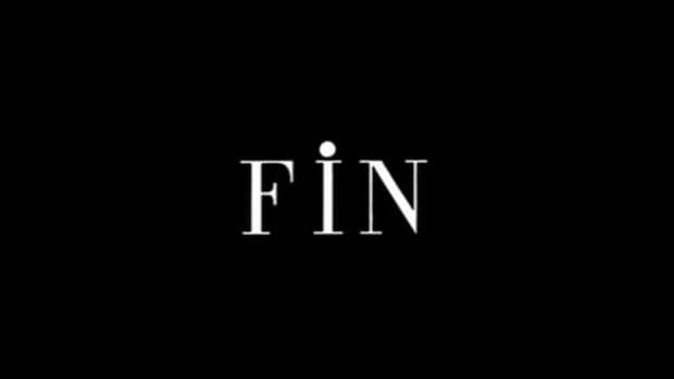 f-i-n