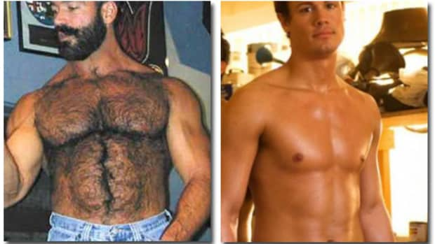 waxing-you-chest