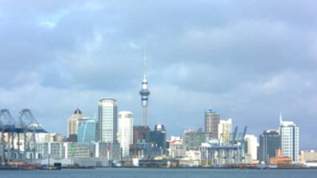 great-places-to-visit-in-auckland