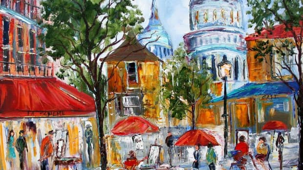5-places-for-amateur-artists-to-sell-art-online