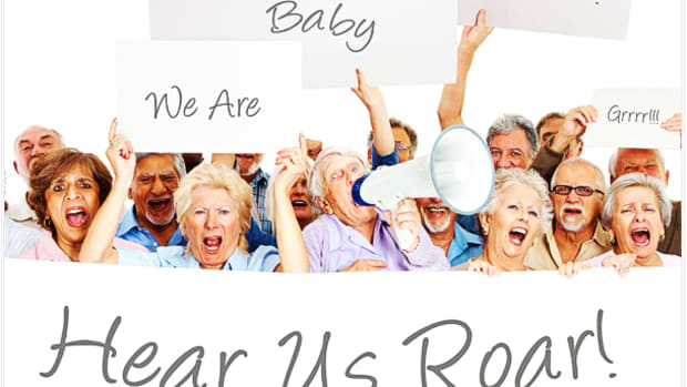 us-baby-boomers