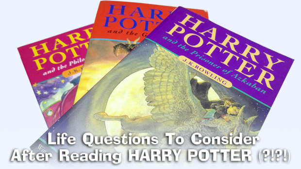 10-life-questions-to-consider-after-reading-harry-potter
