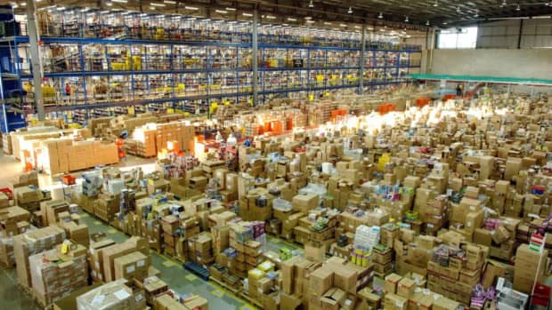 law-on-the-sale-of-goods-uk-basics