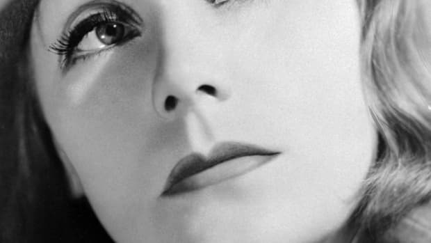 eyebrows-over-the-years-1930s