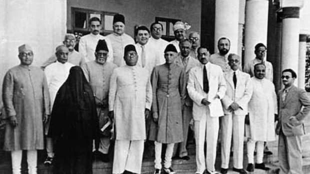 the-khilafat-movement-1919-1922