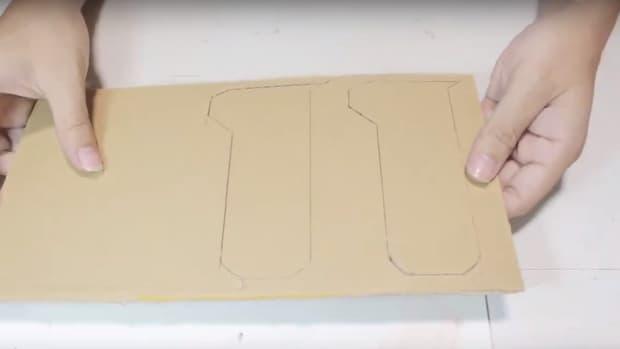 how-to-make-canon-dslr-camera-cardboard