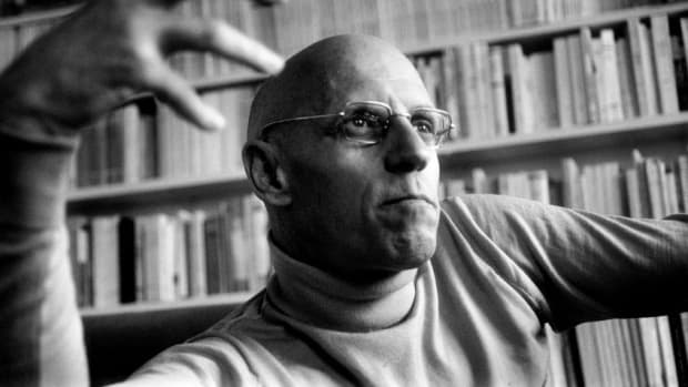 foucault-and-microphysics-of-power