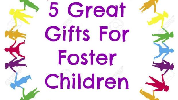 gifts-for-foster-children-best-gift-ideas
