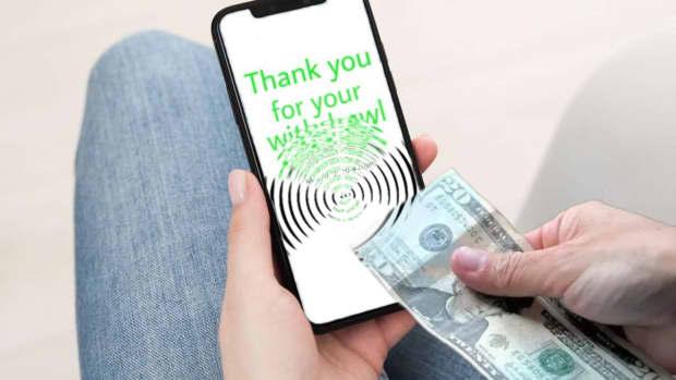 alternative-small-loan-solutions