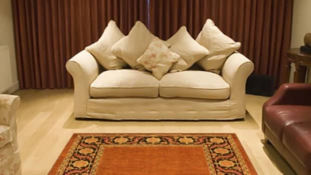 5-online-stores-for-buying-chobi-rugs