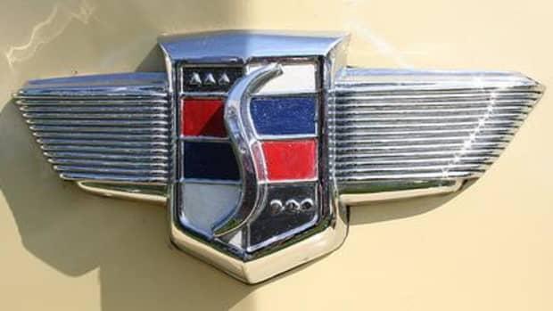 10-classics-car-names-and-their-origins