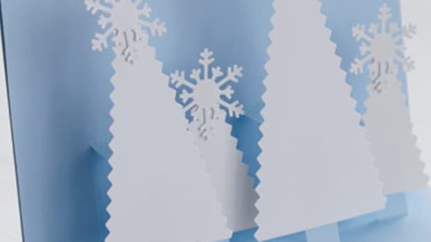 popupchristmascards