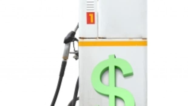 a-free-calculator-for-economy-hybrid-and-electric-cars