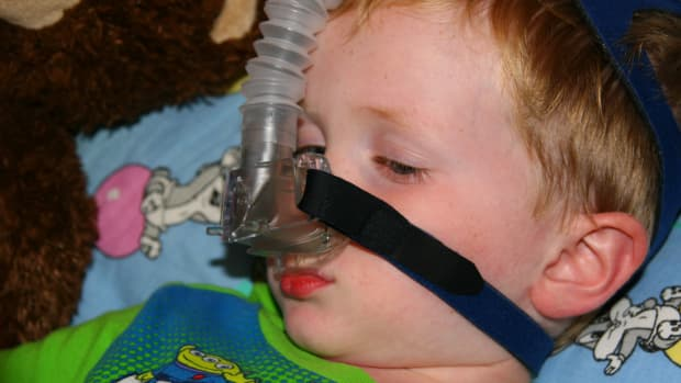 c-pap-masks-for-children-c-pap-and-bipap-mask-review