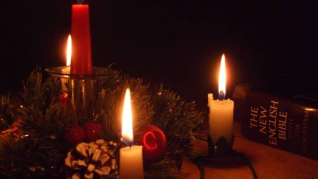 kid-friendly-family-advent-ceremony