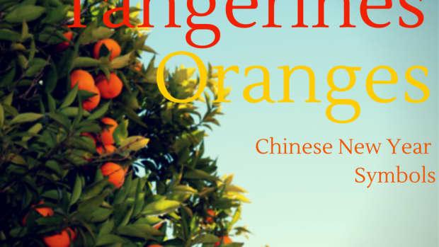 tangerine-and-orange-chinese-new-year-symbols