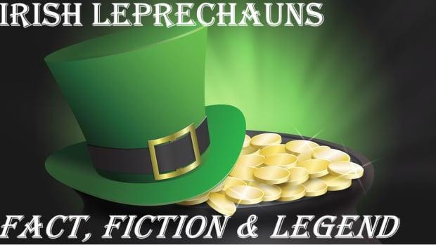 what-is-a-leprechaun-why-ireland