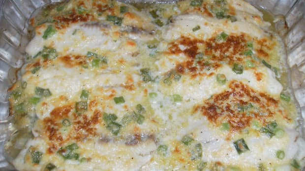 easy-favorite-parmesan-tilapia-fish-recipe