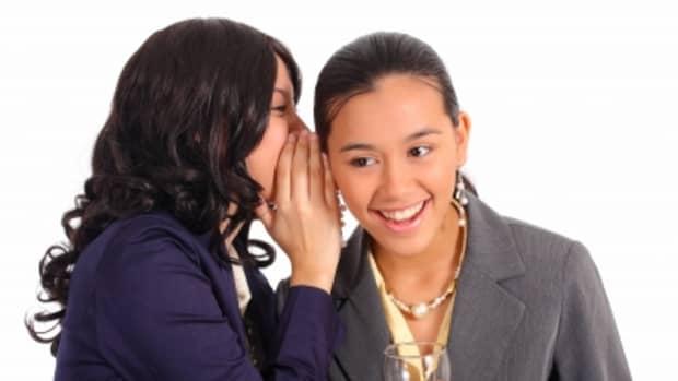 top-5-juicy-gossip-starters-in-the-workplace