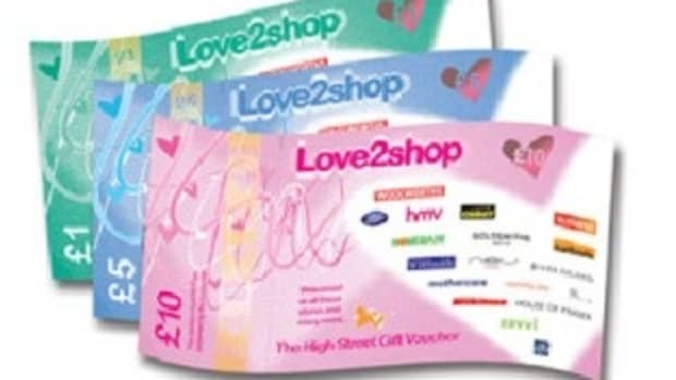 where-can-you-spend-you-provident-shopping-vouchers-complete-list