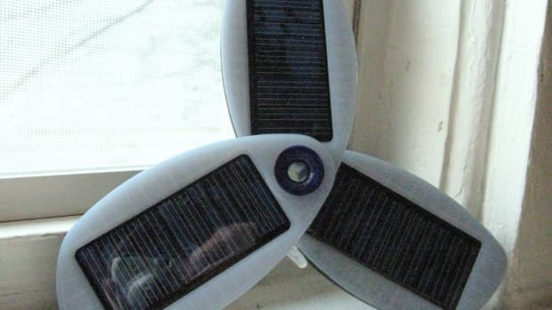 10-creative-solar-energy-applications