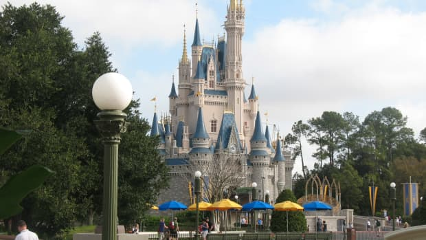 must-sees-and-must-skips-at-disney-world