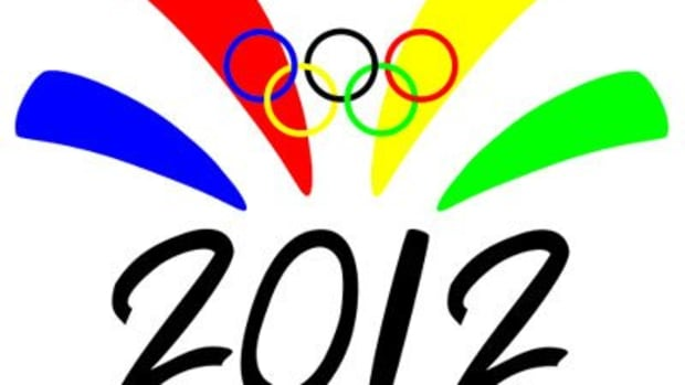 salute-your-countrys-team-to-the-london-olympics-2012