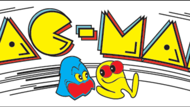 pacman-classic-arcade-games-reviewed