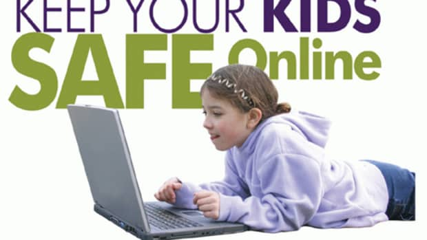 protecting-children-from-internet-safety-tools-for-online-child-protection