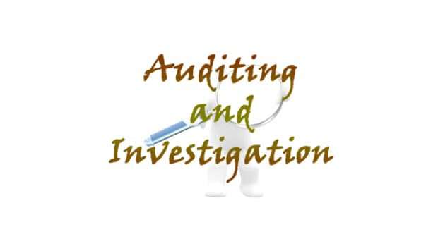 difference-between-auditing-and-investigation