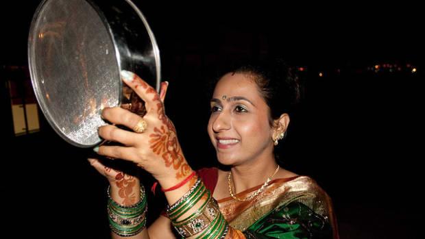 karva-chauth-a-festival-of-hindu-married-women