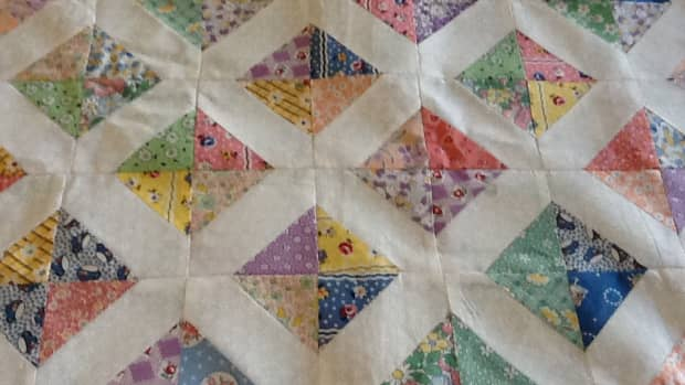 how-to-make-a-charm-quilt
