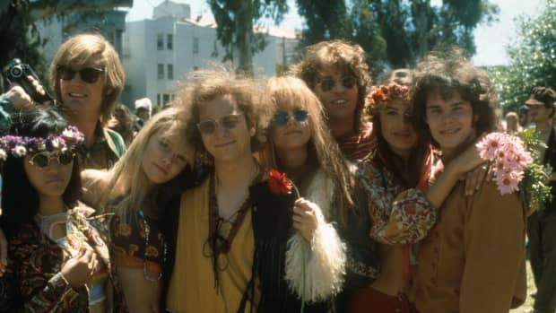 ten-best-rock-and-roll-movies